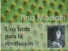 lente_para_revolucion