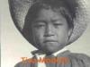 Tina Modotti Vivir y Morir en Mexico