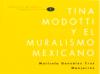 Tina Modotti y el muralismo mexicano
