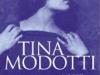 tina_modotti_a_life
