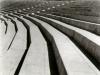stadium_1927