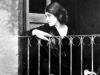 tina_modotti_edward_weston_1923