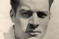 Motivos por los que asesinaron a Julio Antonio Mella