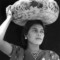 Tina Modotti Fotógrafa y revolucionaria