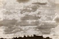 Lo Wonderfull de Tina Modotti • By Brian Whitener