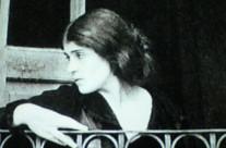 Tina Modotti, imágenes de una pasión