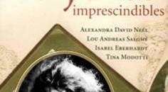 Tina Modotti, entre las cuatro «imprescindibles» de Renata Durán