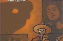 Un verano insolente, de Rubén Pellejero y Denis Lapière