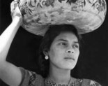 Fotógrafa y revolucionaria – Reapertura